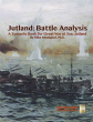 Great War at Sea: Jutland Battle Analysis